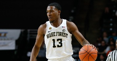 Bryant Crawford nba mock draft