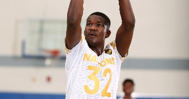 DeAndre Ayton nba mock draft