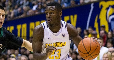 Jabari Bird nba mock draft