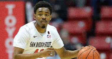 Jeremy Hemsley nba mock draft