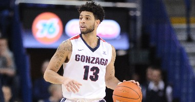 Josh Perkins nba mock draft