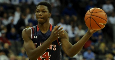 Kassoum Yakwe nba mock draft