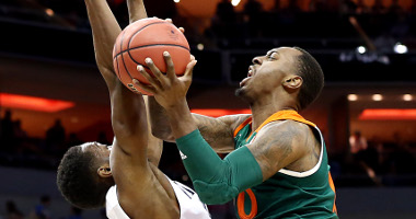 Sheldon McClellan nba mock draft