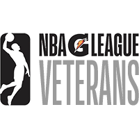 G-League Veterans