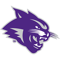Abilene Christian ncaa schedule