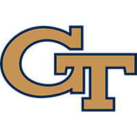 Georgia Tech ncaa schedule