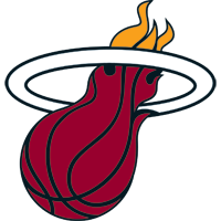 Heat salaries