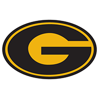 Grambling ncaa schedule