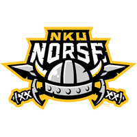 NKU ncaa schedule