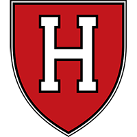 Harvard ncaa schedule
