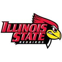 Illinois St ncaa schedule