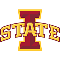 Iowa St salaries
