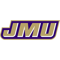 James Madison ncaa schedule