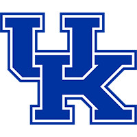 Kentucky ncaa schedule