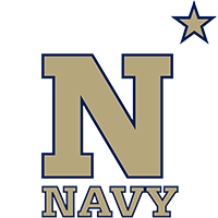 Navy ncaa schedule