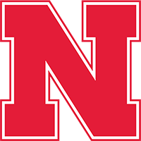Nebraska ncaa schedule