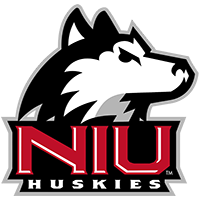 Northern Illinois ncaa schedule