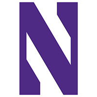 Northwestern salaries