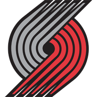 Trailblazers salaries