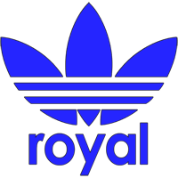 Eurocamp Royal