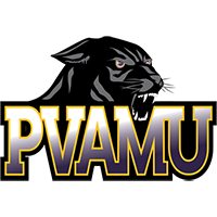 Prairie View ncaa schedule