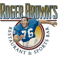 Roger Brown's