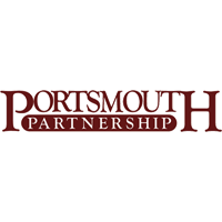 Portsmouth Partnership