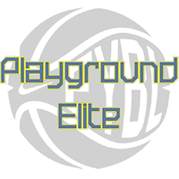 WI Playground Elite