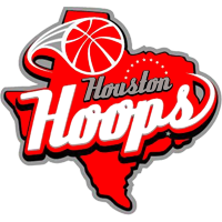 Houston Hoops