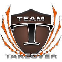 Team Takeover