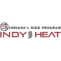 Spiece Indy Heat