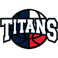Team Texas Titans