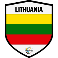 GC Lithuania