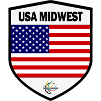 GC USA Midwest