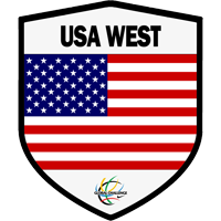 GC USA West