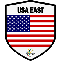 GC USA East