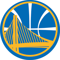 Warriors salaries
