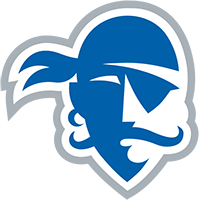 Seton Hall ncaa schedule