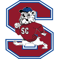 South Carolina St salaries