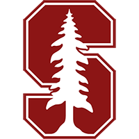 Stanford salaries