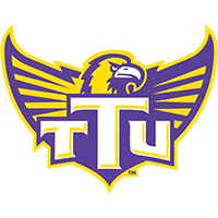 Tennessee Tech ncaa schedule