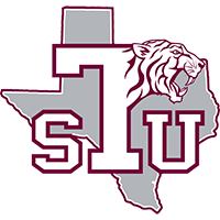 Texas Southern ncaa schedule