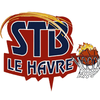 Espoirs Le Havre