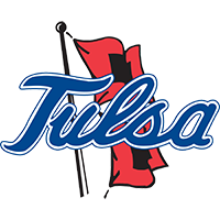 Tulsa ncaa schedule