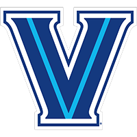 Villanova ncaa schedule