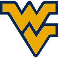 West Virginia ncaa schedule