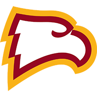 Winthrop ncaa schedule