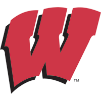 Wisconsin ncaa schedule