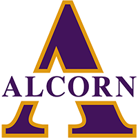 Alcorn State ncaa schedule