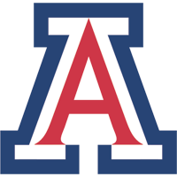 Arizona ncaa schedule